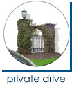 Private Drive Brochure