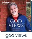 God Views DVD Cover