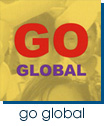 Go Global brochure for Perimeter Church
