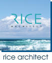Rice Architect - Outside Brochure