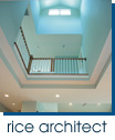 Rice Architect - Inside Brochure
